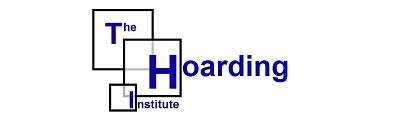 The Hoarding Institute